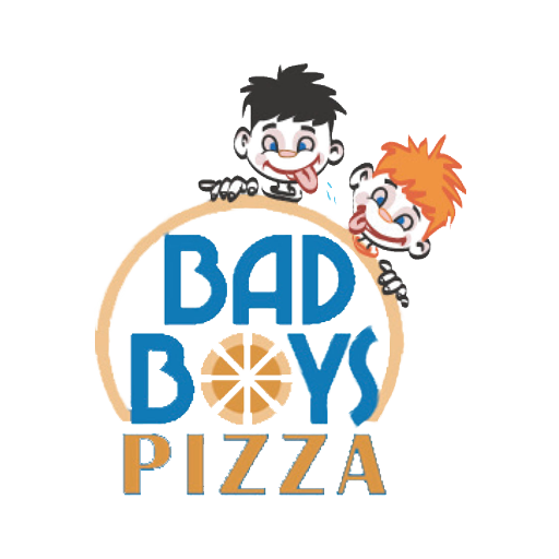 Bad Boys Pizza